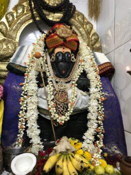 Amavasya Pooja May 2021