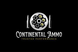 Continental Ammo-01