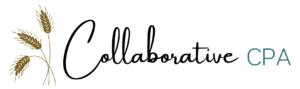 CoolaborativeCPA-logo