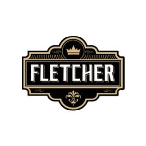 Fletcher – Logo