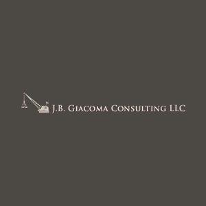 J.B. Giacoma Consulting – Logo