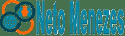 LOGO-NETO-MENEZES-NOVA-250 (1)