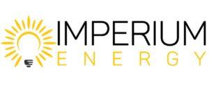 Logo-Transparent.png.pagespeed.ce.fgNR5KyU4U