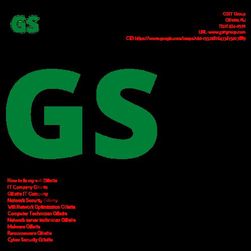 Marked Logo – 2021-05-02T095942.890