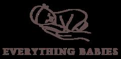 Minimal_Feminine_Sleep_Consultant_Logo_240x