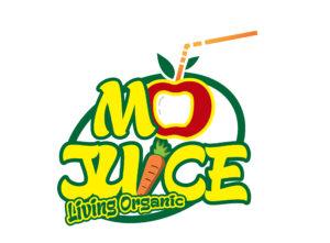 Mo-Juice-Living-Organic-final8_300x-100