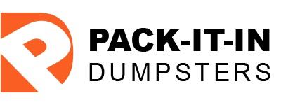Pack_It_In_Dumpsters_logo