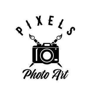 Pixels-Photo-Art-big