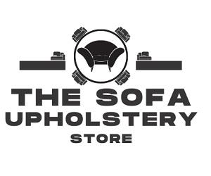 Sofa, Cushion , Chair or Curtain Upholstery Service