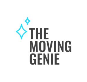 The Moving Genie Logo_V2-01