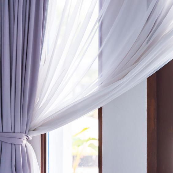 WindowTreatments2