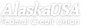 akusafcu_logo