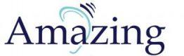amazing-hearing-logo-e1550567786933