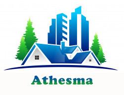 athesma-3