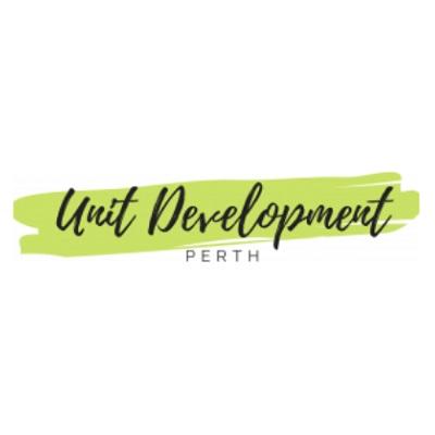 avatar_Unit Development Perth