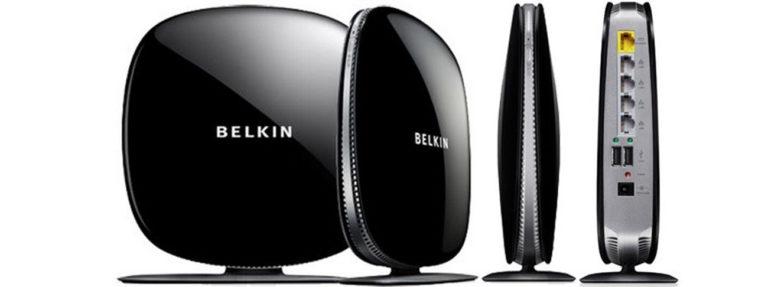 belkin-setup-768×287