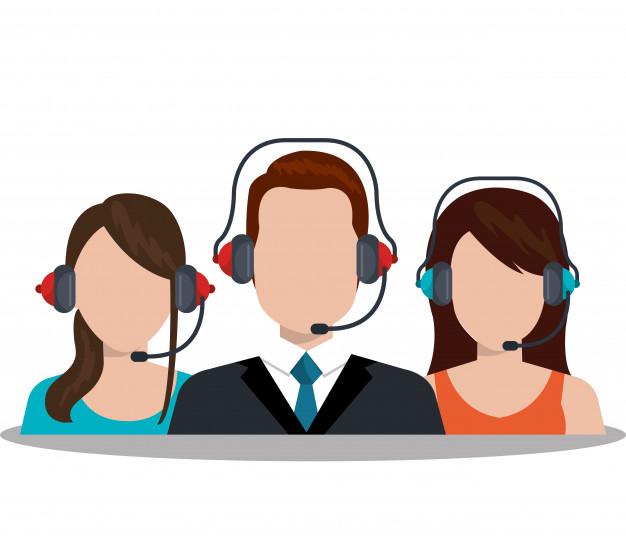call-center-service-illustration_24877-52388