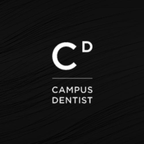 campus dentist canva
