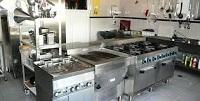commercial appliances (2)