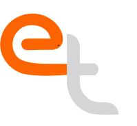 etlogo15 – Copy