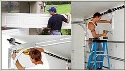 garage-door-repair-10