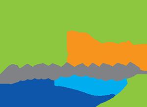lakeshore_landscaping_logo