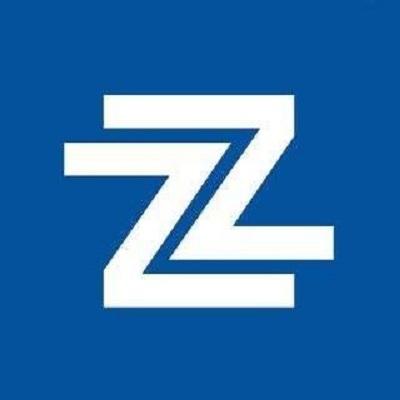 logo zabel interational