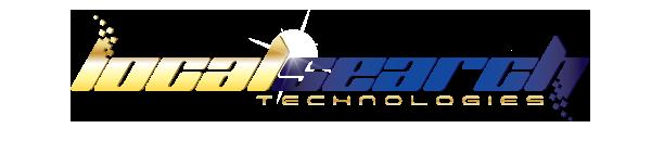 logo_1516742021_LocalSearchTechnologies-Logo