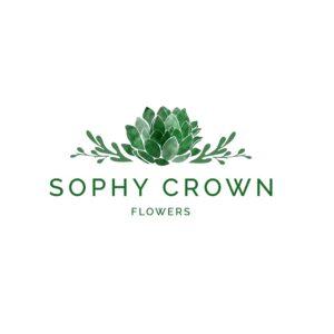 logo_green-sq