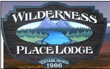 wildernessplacelodge