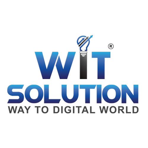 wit-new-logo